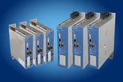 ARS 2000-FS drive series