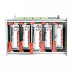 Axor RK rack systems