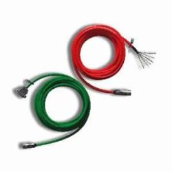 Axor SSAX Cables