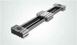 FESTO linear actuator ELGR