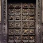 Puzzle Corner - 3 doors