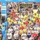 Great Manchester Run-2