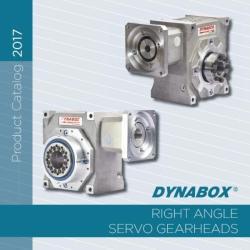 GT-G-DYN cover-sqr