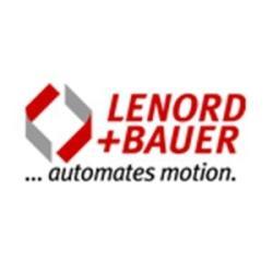 L+B automates motion