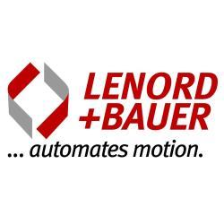 L+B automates motion-2