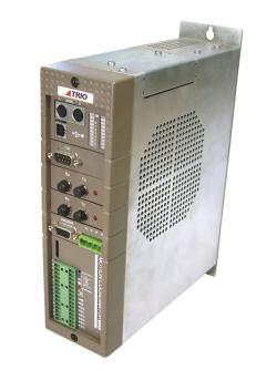 TRIO MC224-2