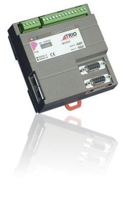 MC302X