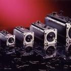 BL motors