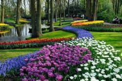 Spring Bank Holiday - 1