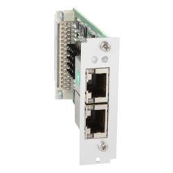 ARS 2000-FS ProfiNET module