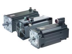 MOOG - MD motors-2