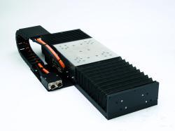 MPC-SKAddl mount