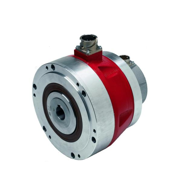 motor power company 39 s ska direct drive rotary motors