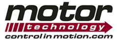 Motor Technology - Motec