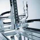 Mechanical Actuators